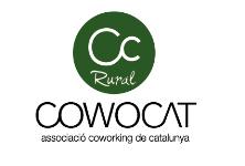 cowocart rural