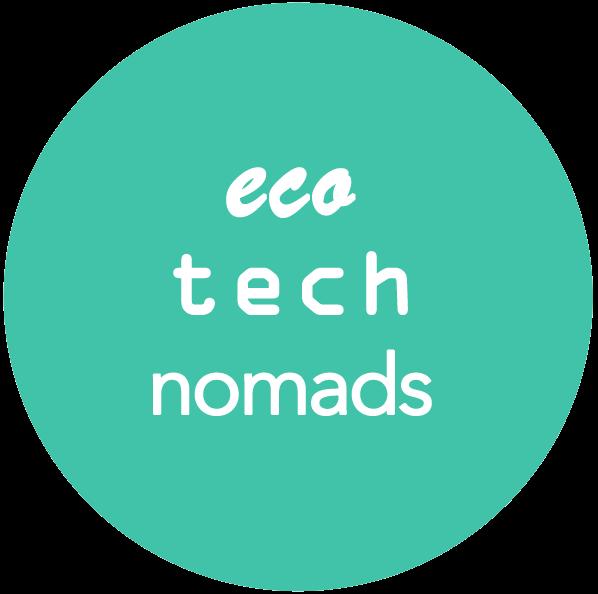 eco tech nomads