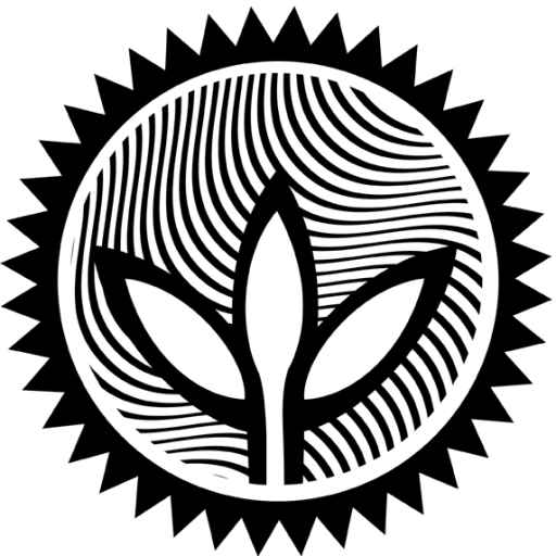 Logo-sunseed.png