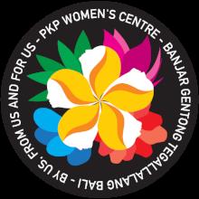 BALI WOMEN CENTER