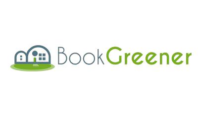 bookgreener.jpg