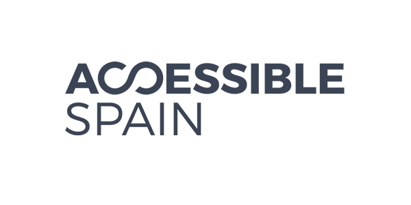 accessible-spain-travel-mediano.png