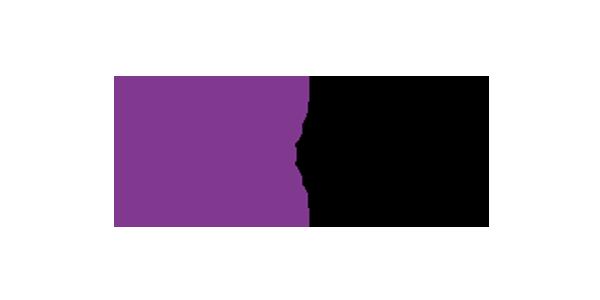 logo+dreamkers+pandorahub.png
