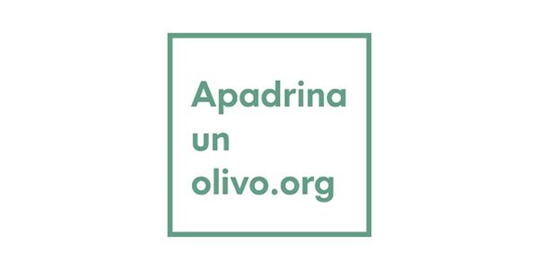 apadrino+un+olivo.jpeg