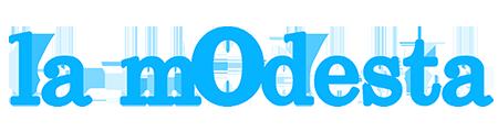 logo_lamod_2.png