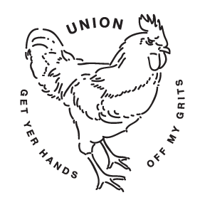 Union-Pocket-T.png