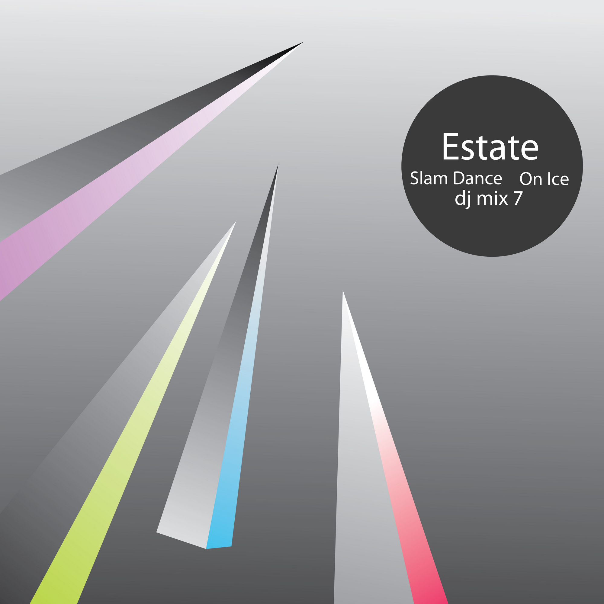 estate slam on ice 2010 mix 7-04.jpg