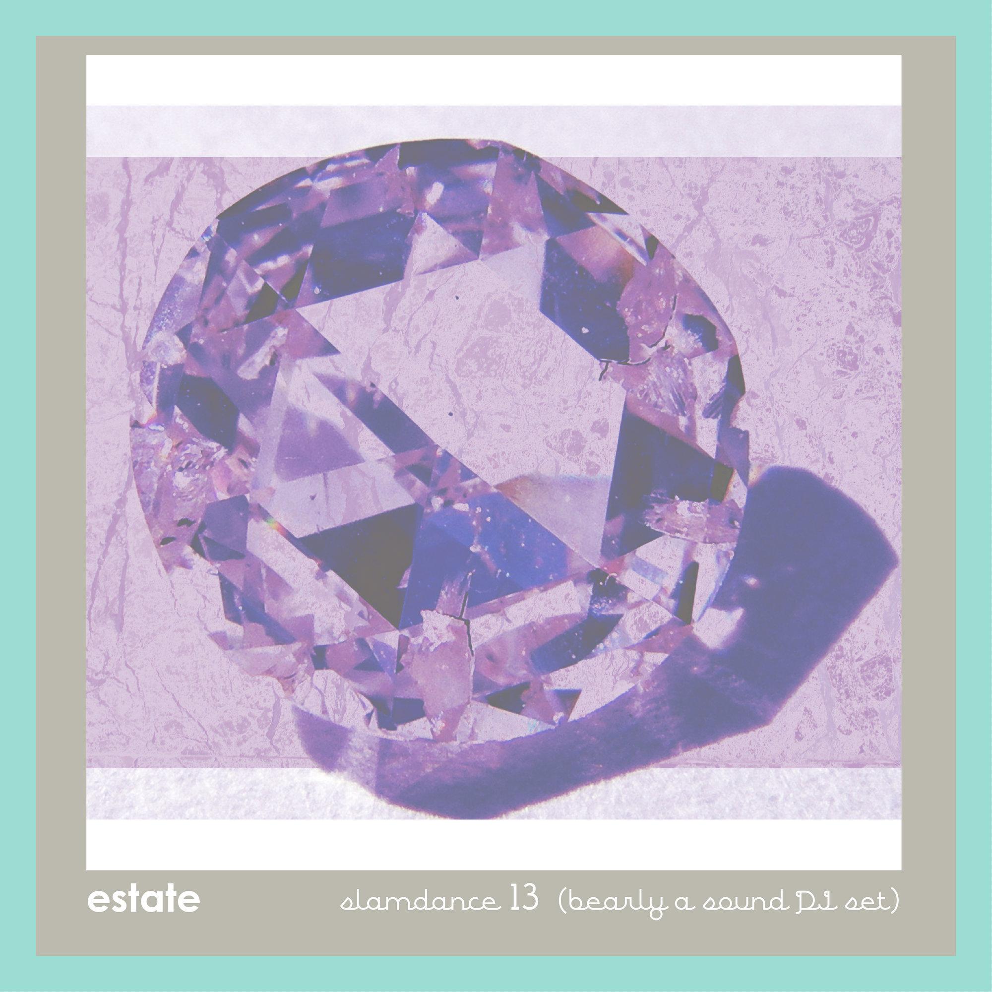 slamdance 13 diamonds.jpg