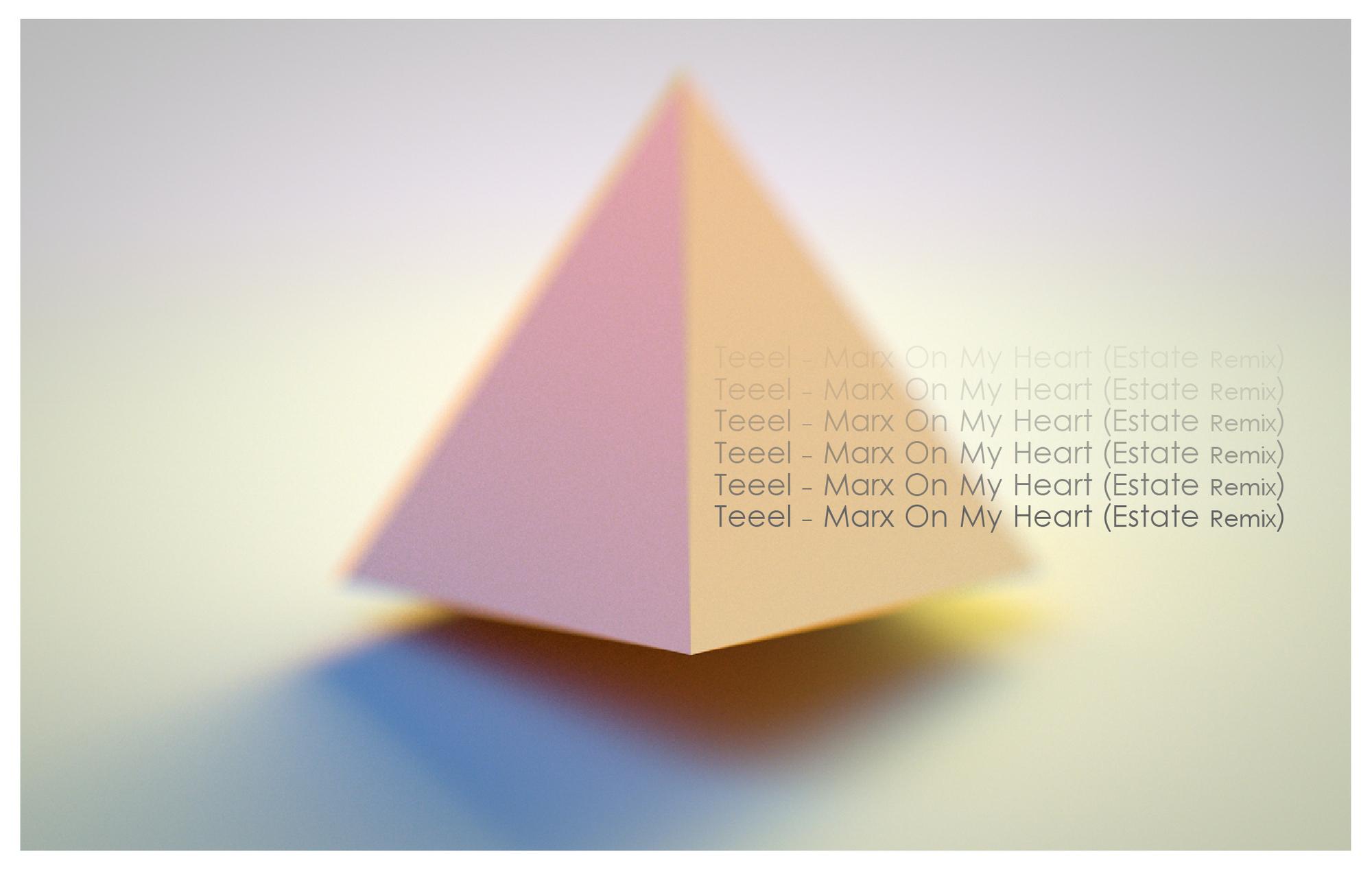 teeel - marx on my heart estate remix-02.jpg