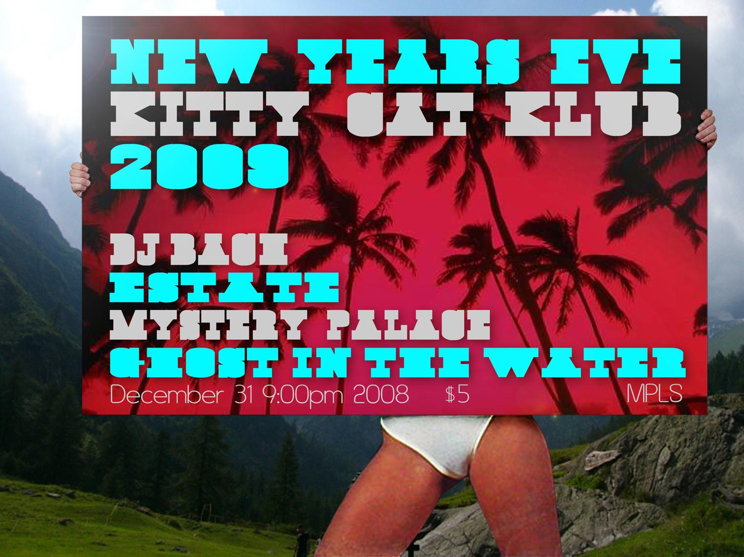 estate new years eve 2009 4 lense flair.jpg