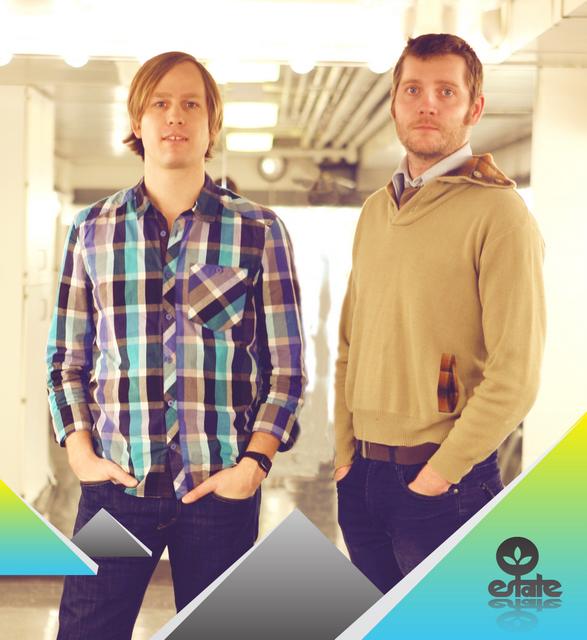 Estate-Band-pic-square-12-28-09.jpg