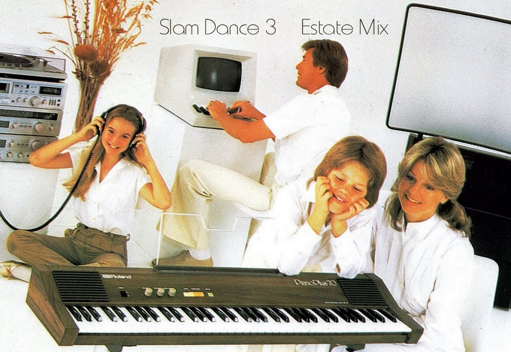 slam dance 3 estate mix pic.jpg