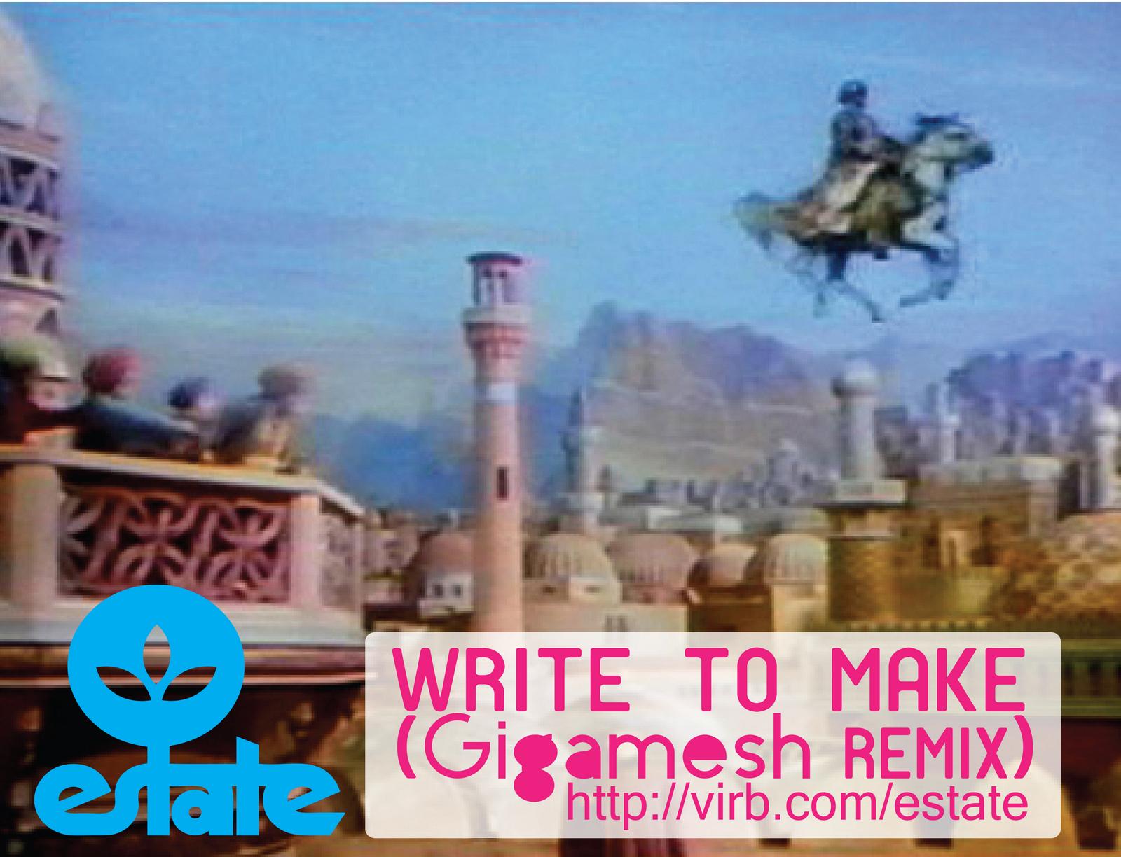 write to make gigamesh remix.jpg