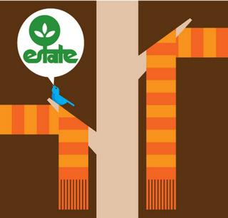Estate album cover.jpg