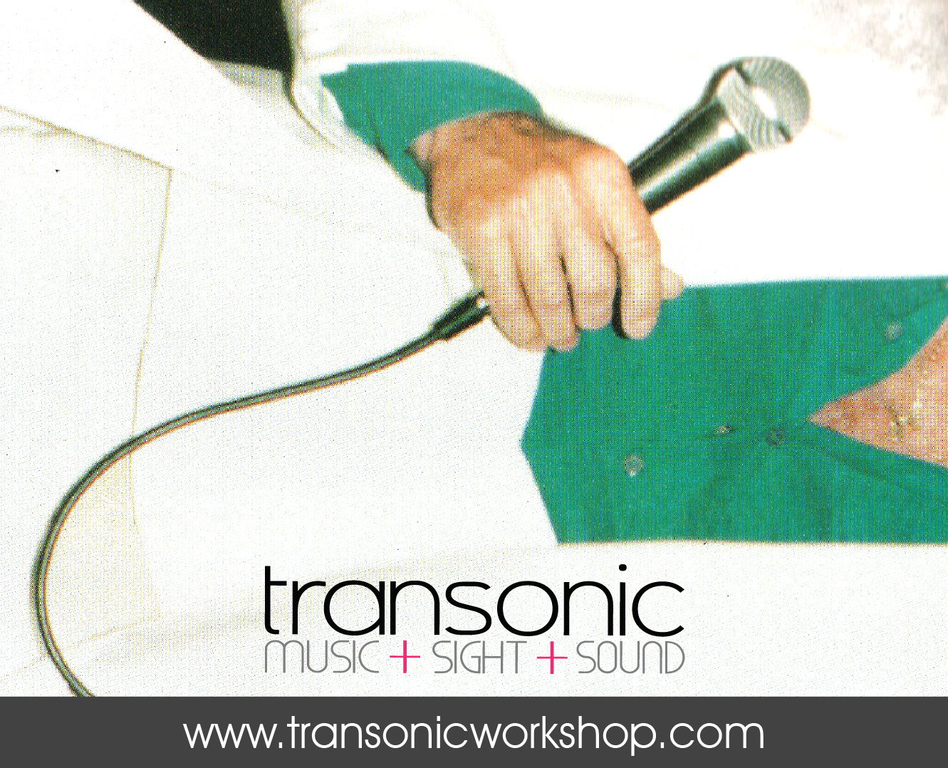 transonic KENNY ROGERS RECTANGLE LOGO web adress-03-03 - Copy 2_o.jpg
