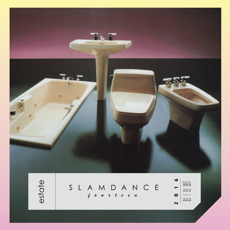 slamdance-14-cover-v1-01.jpg