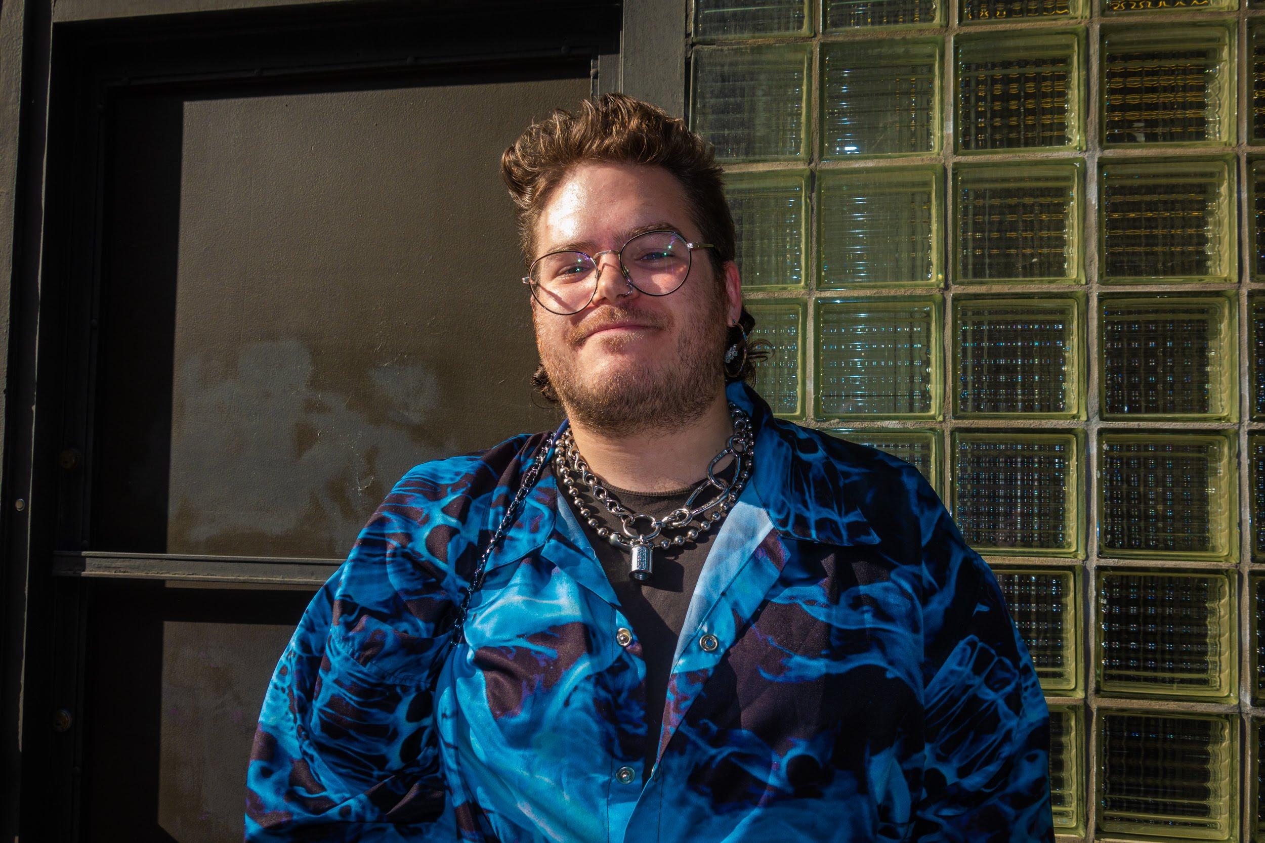Josh Ethan Johnson-00113.jpg