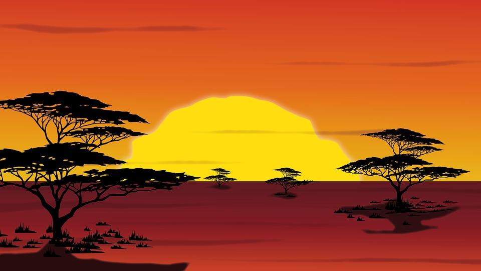 savannah-1326836_960_720.jpg