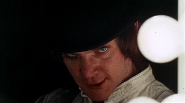 Malcolm_McDowell_Clockwork_Orange.png