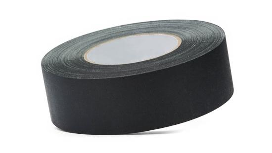 rsgtblk-tether-tools-rock-solid-gaffer-tape-high-non-reflective-black-01-web-1.jpg