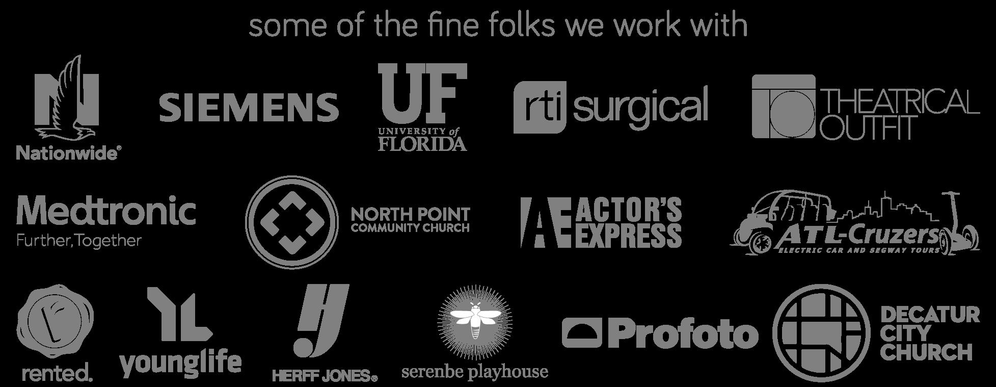 client-logos3.png