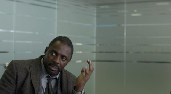 Luther-The-Art-of-Framing-www.mentorless.com-15-1.jpg