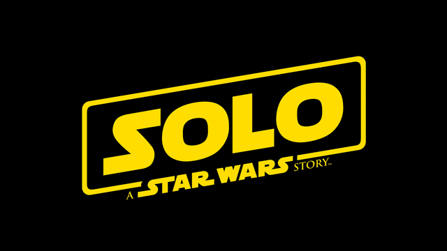 solo2.png