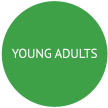Andrew-Chiodo-Client-Focus-young-Adults.jpg