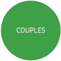 Andrew-Chiodo-Client-Focus-COUPLES.jpg