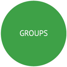 Andrew-Chiodo-Client-Focus-Groups.jpg