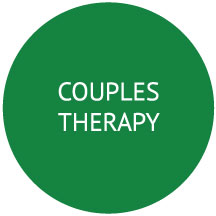 Andrew-Chiodo-SPECIALTY-COUPLES-THERAPY.jpg