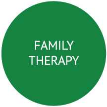 Andrew-Chiodo-SPECIALTY-FAMILY-THERAPY.jpg