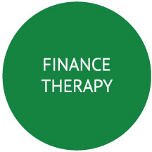 Andrew-Chiodo-SPECIALTY-FINANCE-THERAPY.jpg