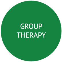 Andrew-Chiodo-SPECIALTY-FAMILY-THERAPY-Andrew-Chiodo-SPECIALTY-GROUP-THERAPY.jpg