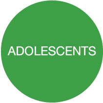 andrew_chiodo_therapist_nyc_adolescents_clients.jpg