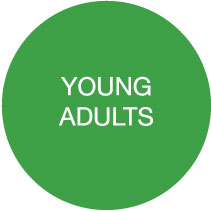 andrew_chiodo_therapist_nyc_young_adults_clients.jpg