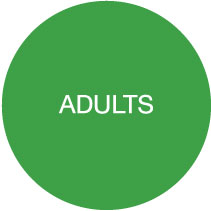 andrew_chiodo_therapist_nyc_adults_clients.jpg