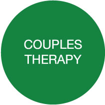 Andrew_Chiodo_LCSW_Therapist_Couples-Therapy_Practice_Specialty_New_York.jpg