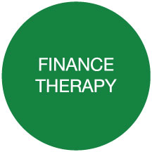 Andrew_Chiodo_Therapy_NYC_Practice_Specialty_Finance_Therapy.jpg