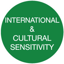 Andrew_Chiodo_Therapy_NYC_Practice_Specialty_International-and-Cultural-Sensitivity.jpg