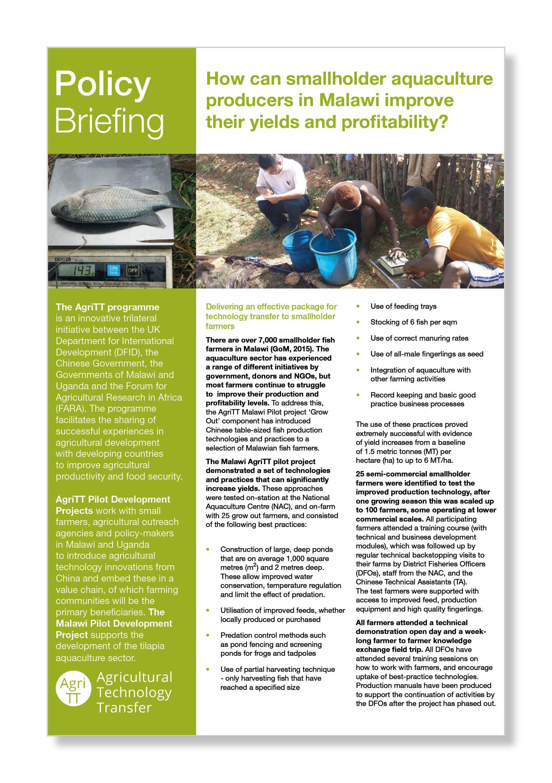 Agritt smallholder aqualculture.jpg
