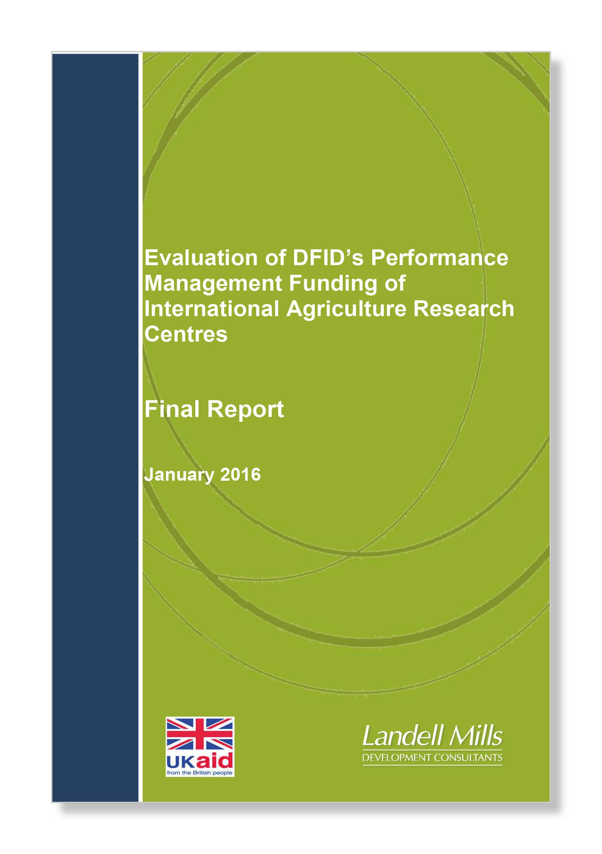 DFID performance management.jpg