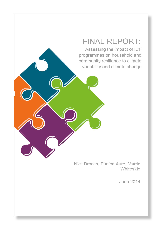Final report ICF.jpg