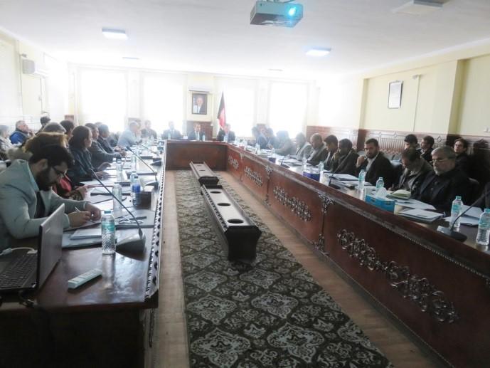 MAIL committee.jpg