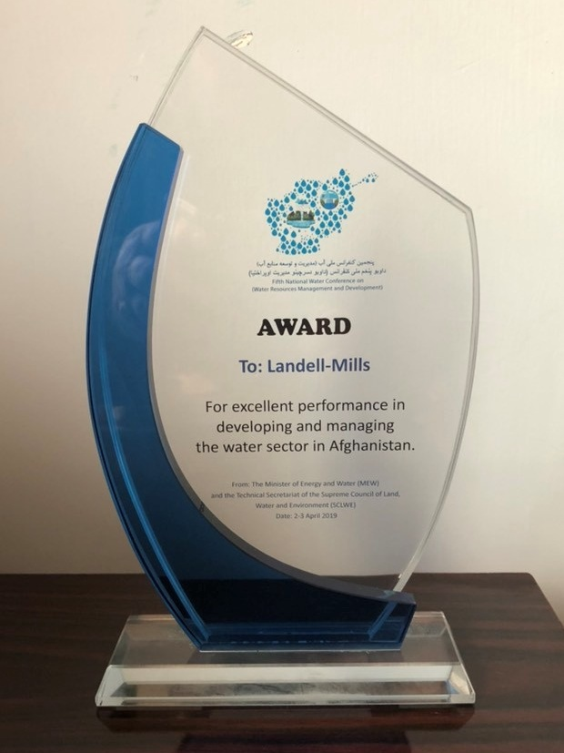 LM+water+award+in+Kabul.jpg
