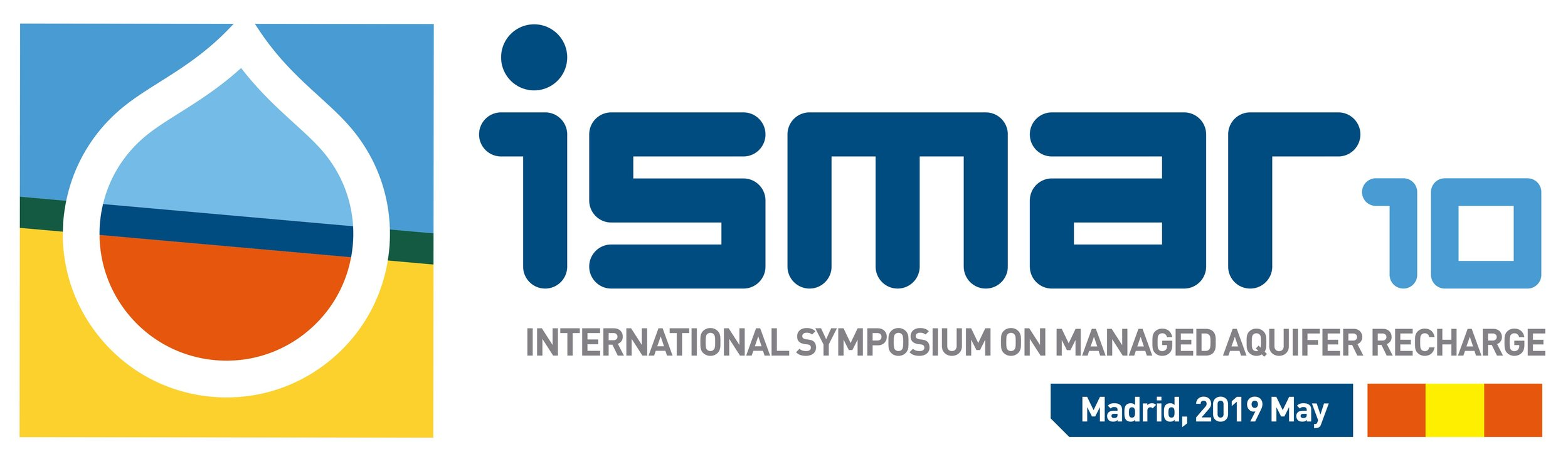ISMAR 10 logo.jpg