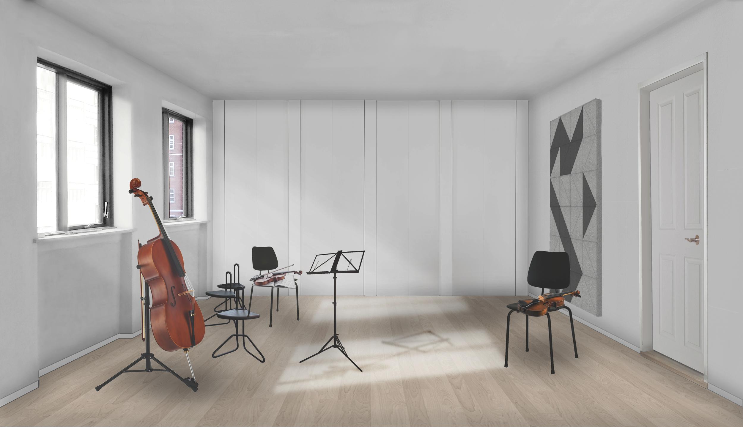 medium room.jpg