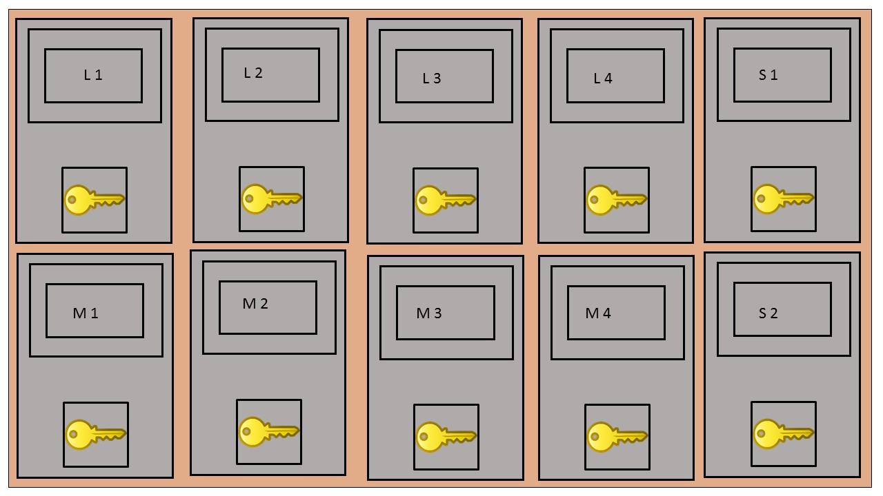 Key Bix Layout.jpg