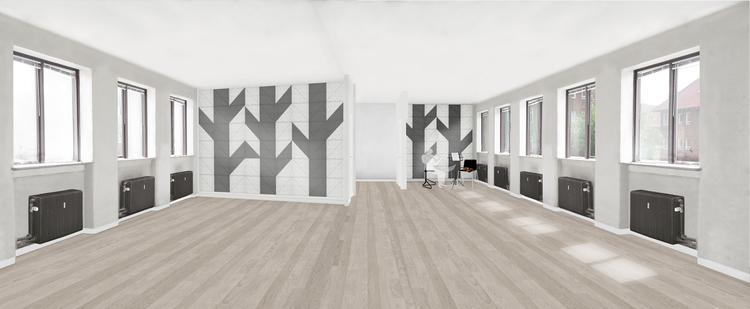 small+room+KK.jpg