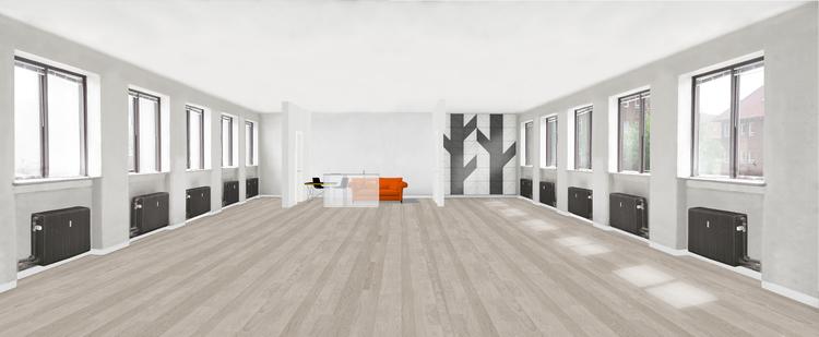 Common+Room+KK.jpg
